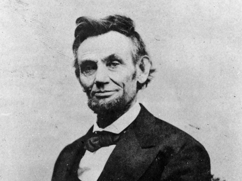 1c90032ec591de Learning from Lincoln (post by Kirk Weisler)