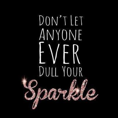 sparkle 1