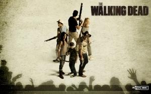The-Walking-Dead-Wallpaper-HD-24