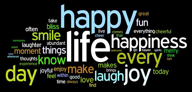 happiness11