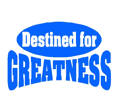 destined_fro_greatness_blw__08481_zoom
