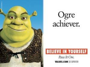 believe_in_yourself_shrek