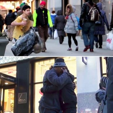 homeless-child-video