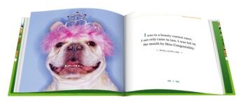 princess dog