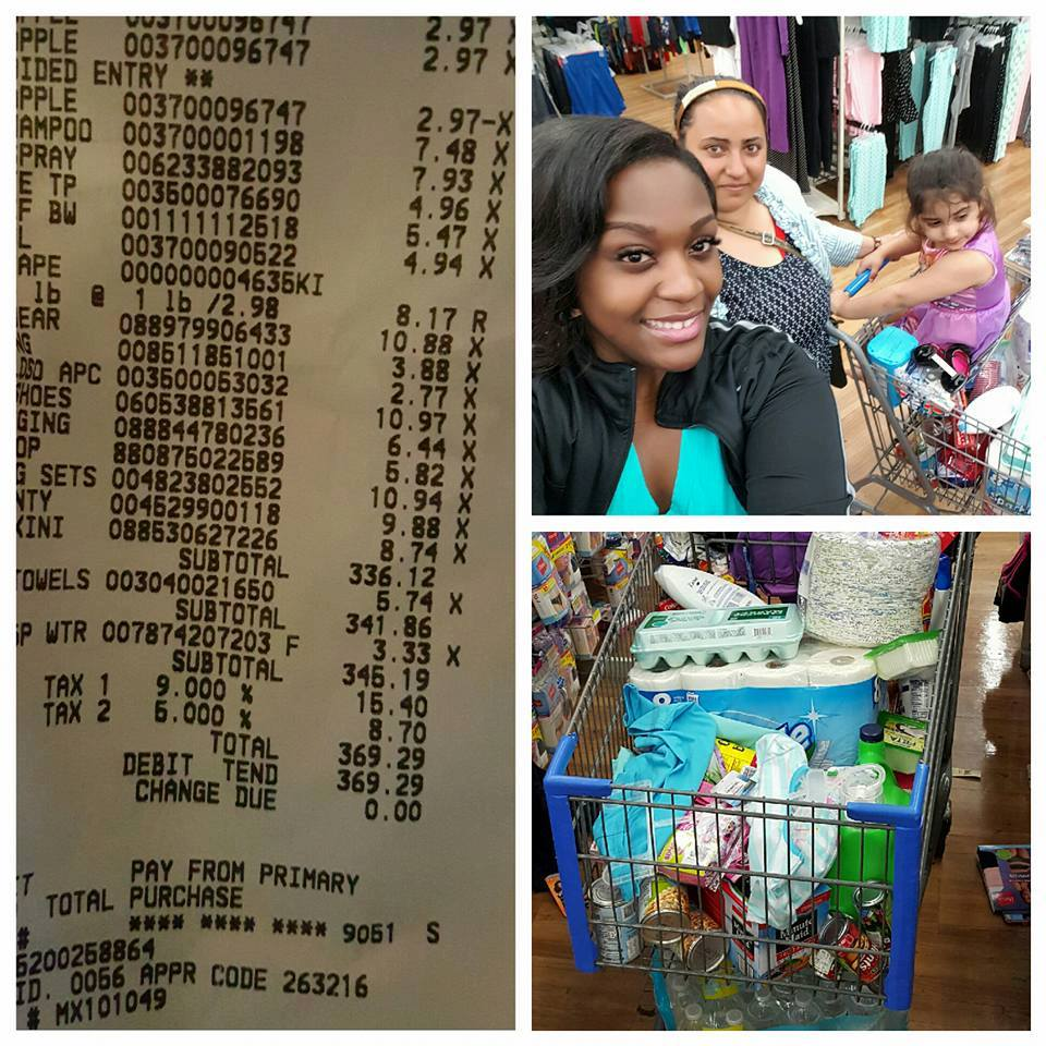 Walmart And Jazjpg