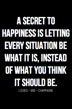 secret-to-happiness