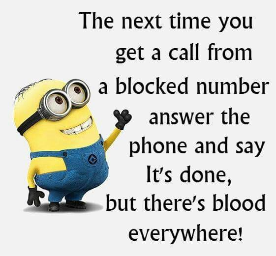 blocked-number