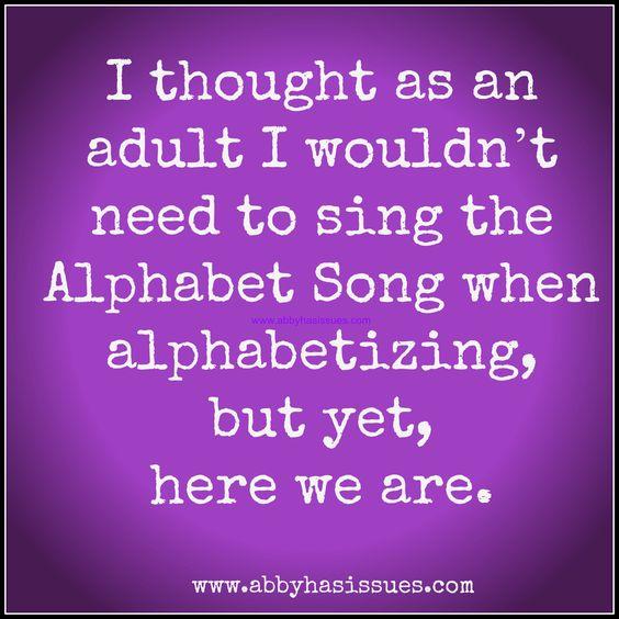 alphabet-song