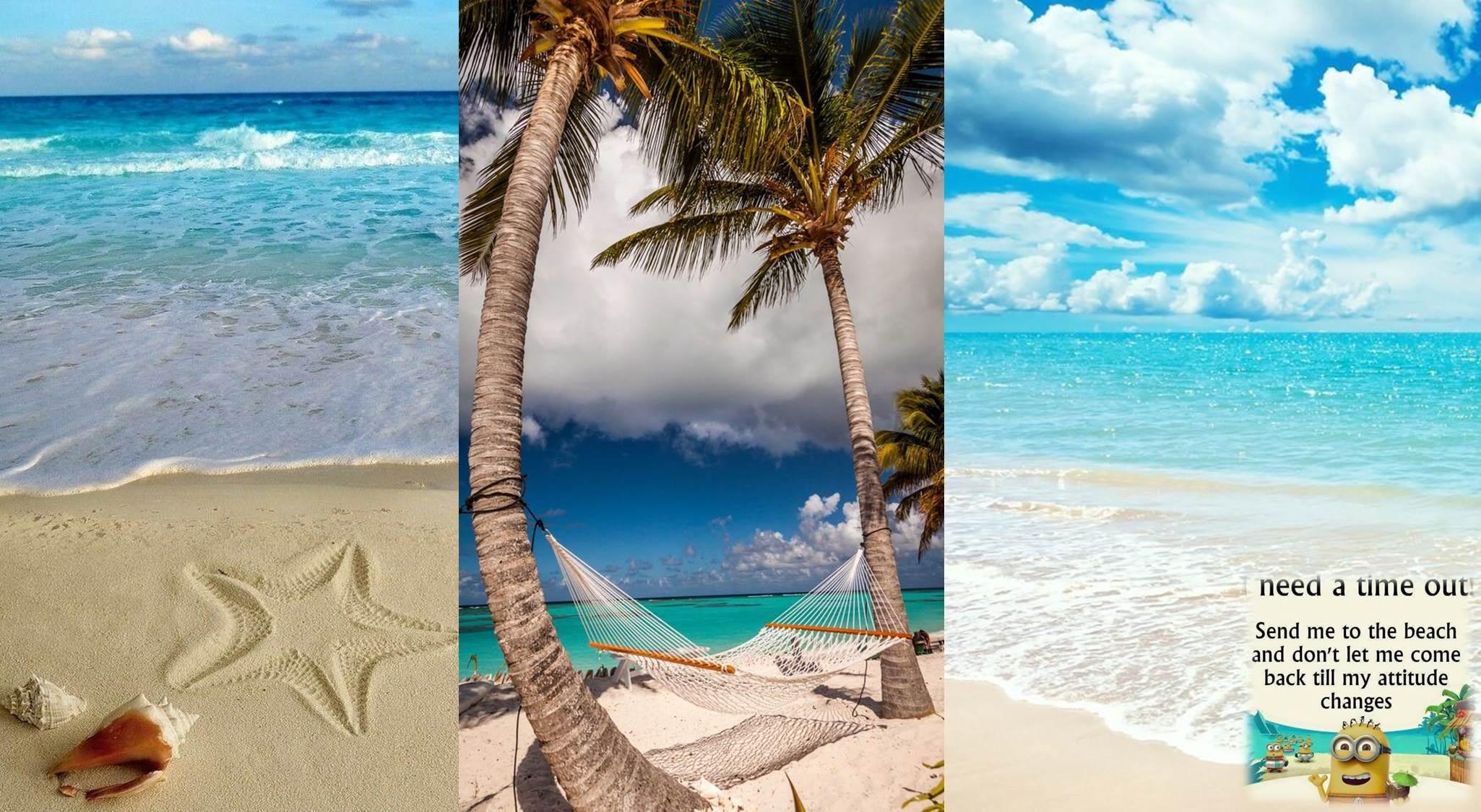 Beach Dayjpg