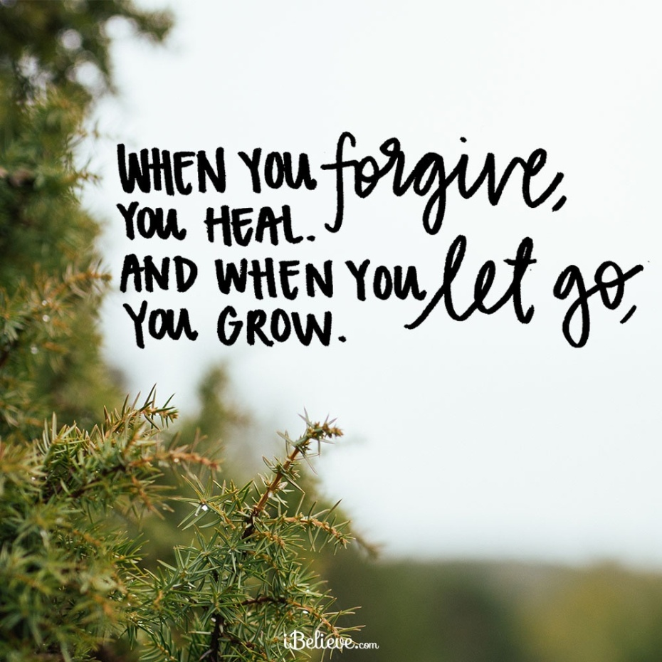 forgive-you-heal