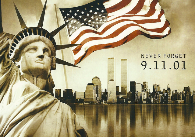 never-forget-911