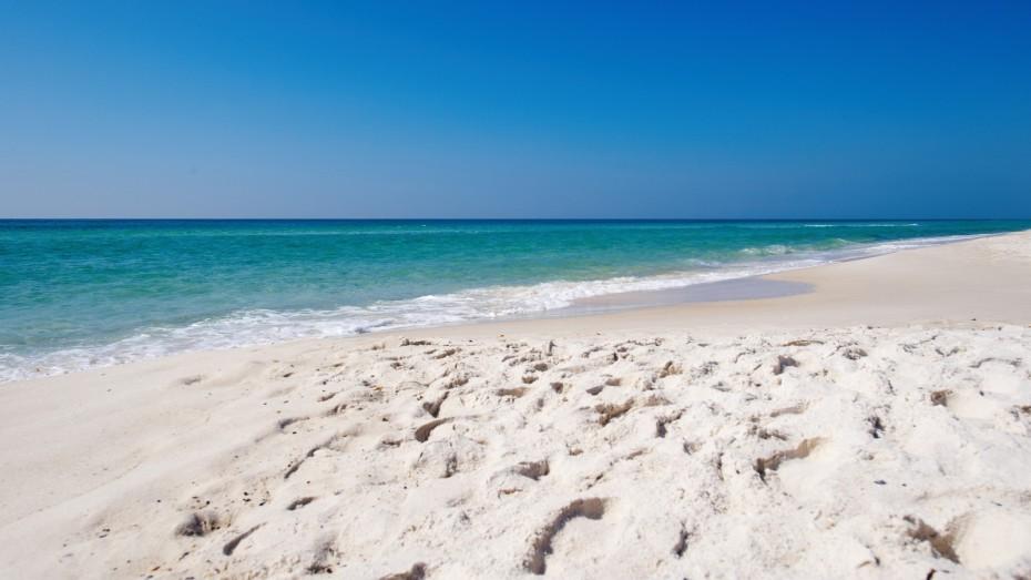 the-beach-001-1598x900