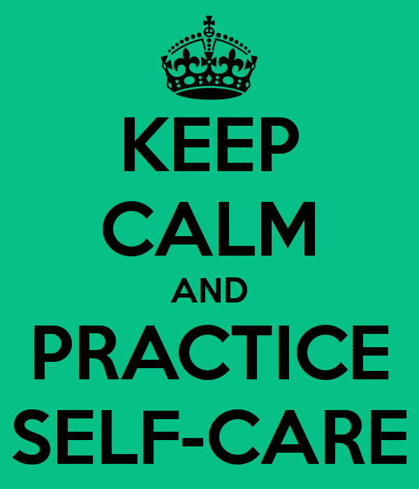 8 Quick Self-Care Strategies for College Students — Mindsoother Therapy  Center